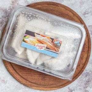 frozen sweet popeto